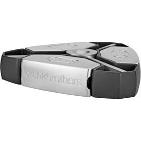 Crankbrothers Y12 Gereedschap, zilver